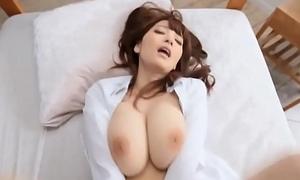 Japanese big boobs music compilation Vol.2