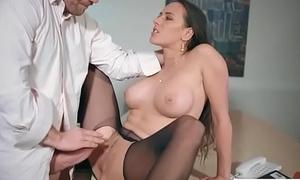free porn fuck tube mark-up