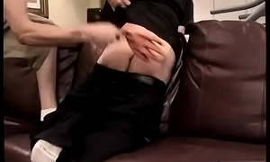 Boys spanking young for fun cheerful xxx Ian Gets Revenge For A Beating