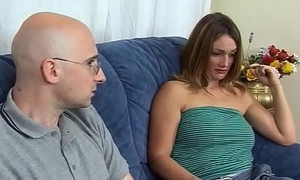 Film: Sneezles Ragazza nel Pallone part. 2